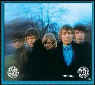 Between the Buttons (UK Remastered)