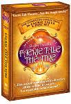 Faerie Tale Theatre Collection