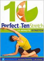 Perfect in Ten: Stretch