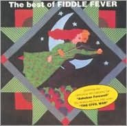 Best of Fiddle Fever: Waltz of the Wind