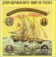 John Renbourn's Ship of Fools