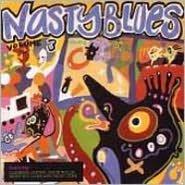 Nasty Blues, Vol. 3