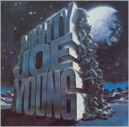 Mighty Joe Young [Compilation]
