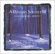 A   Winter's Solstice, Vol. 3