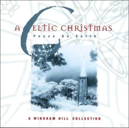 Celtic Christmas, Vol. 5: The Millennium Edition