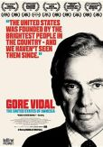 Video/DVD. Title: Gore Vidal: The United States of Amnesia
