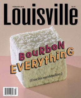 Louisville - One Year Subscription