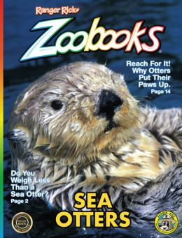 Zoobooks - One Year Subscription