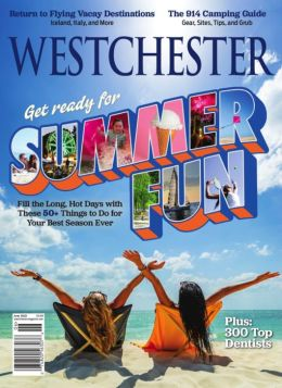 Westchester - One Year Subscription