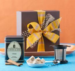 Chai Tea Gift Set
