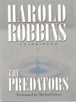 The Predators: Predators Series, Book 1