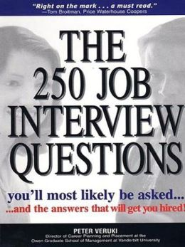 how to prepare for a mock interview