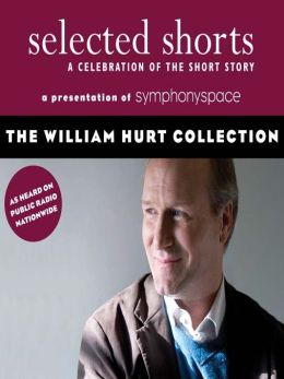 The William Hurt Collection