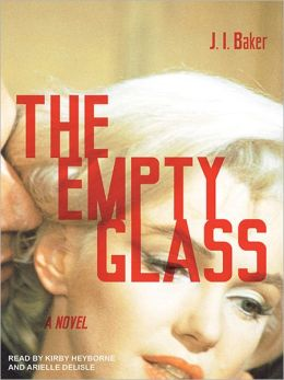 The Empty Glass