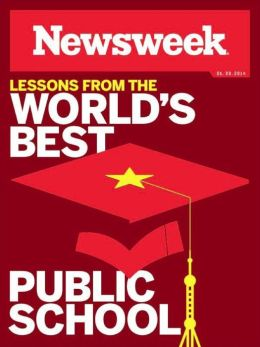 Newsweek - Two Years Subscription