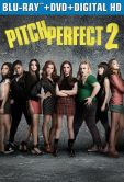 Video/DVD. Title: Pitch Perfect 2
