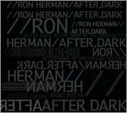 Ron Herman After Dark