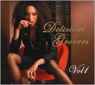 Delicious Grooves