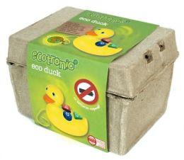 ECO Duck