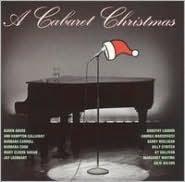 A   Cabaret Christmas