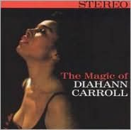 The Magic of Diahann Carroll