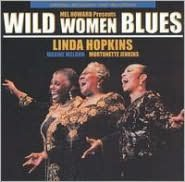 Wild Women Blues