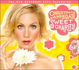 Sweet Charity [New Broadway Cast Recording]