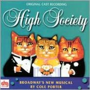 High Society [Original Broadway Cast]