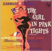 The Girl in Pink Tights [Original Broadway Cast]