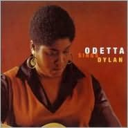 Odetta Sings Dylan