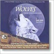 Wolves [Original Soundtrack]