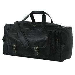 Mercury 8106 Highland II Series Large Club Bag