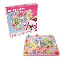Hello Kitty Pop n Play