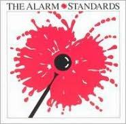 Standards (Alarm)