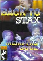 Back to Stax: The Soul Collection