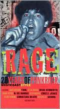 Rage: 20 Years of Punk Rock