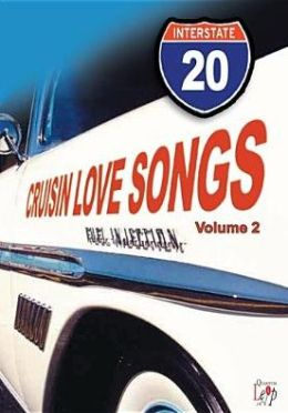 Cruisin Love Songs, Volume 2