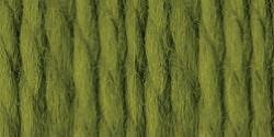 Wool-Ease Thick & Quick Yarn-Lemongrass