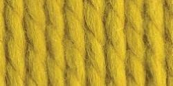 Wool-Ease Thick & Quick Yarn-Citron