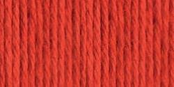 Lion Cotton Yarn-Paprika