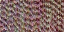 Homespun Yarn-Great Plains