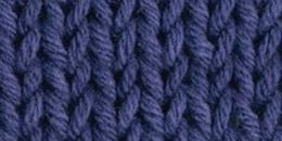 Cotton-Ease Yarn-Violet