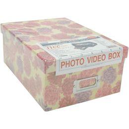 Photo Storage Box 4.5