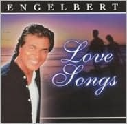 Love Songs [Intercontinental]