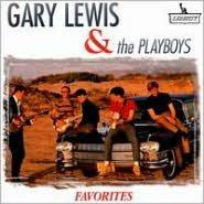 Gary Lewis & the Playboys [CEMA]