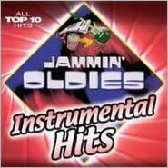 Instrumental Hits