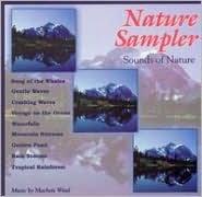 Nature Sampler: Sounds of Nature