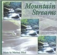 Mountain Streams: Sounds of Nature