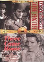 Gung Ho!/Three Came Home