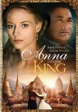 Video/DVD. Title: Anna and the King